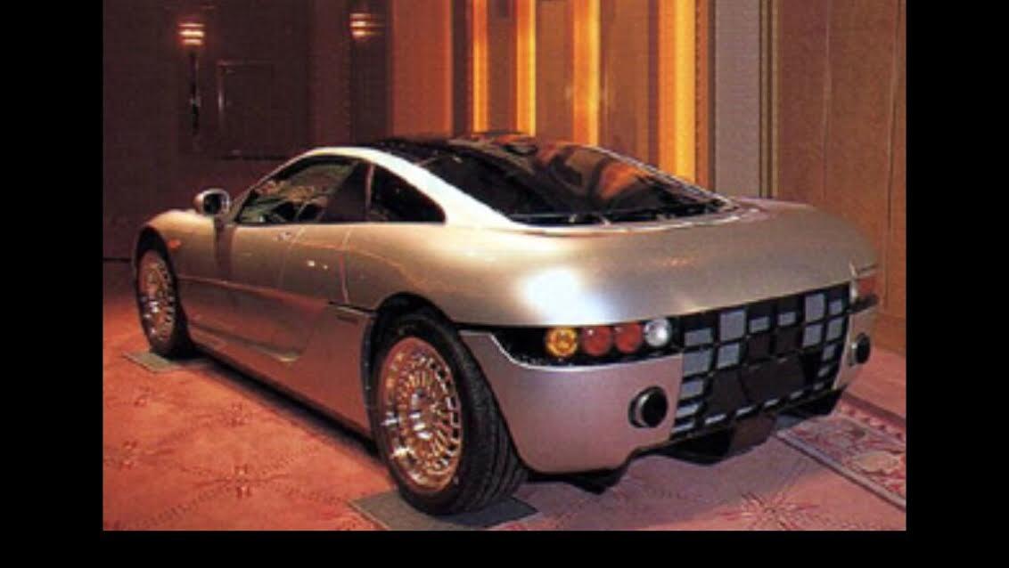 supercar1