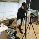 【集客王】WEB動画を撮影しました!