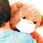 「新型コロナウイルス」に対する政府の対応についての世論調査を実施しました