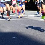 【東京オリンピック】マラソン・競歩競技の開催地変更について1000人に意識調査してみました。