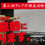 テレアポの極意:月商1億円販売している会社のメンタル・トーク術を大公開!