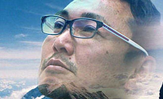 モズエンタープライズ中村取締役